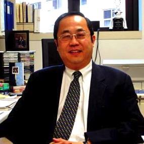 2006 Hartwell Investigator Victor Yang, Ph.D., University of Michigan